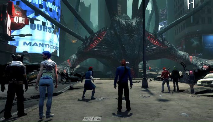 secret-world-raid