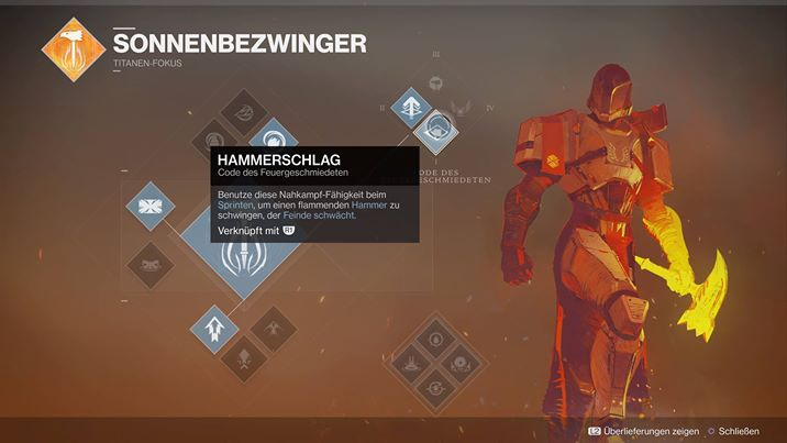 sonnenbezwinger-titan