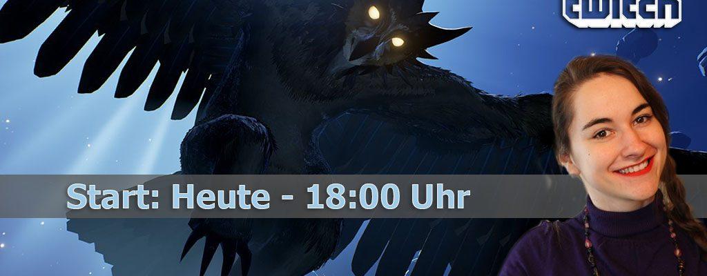 Dauntless im Live-Stream-Test – Kommt es an Monster Hunter ran?
