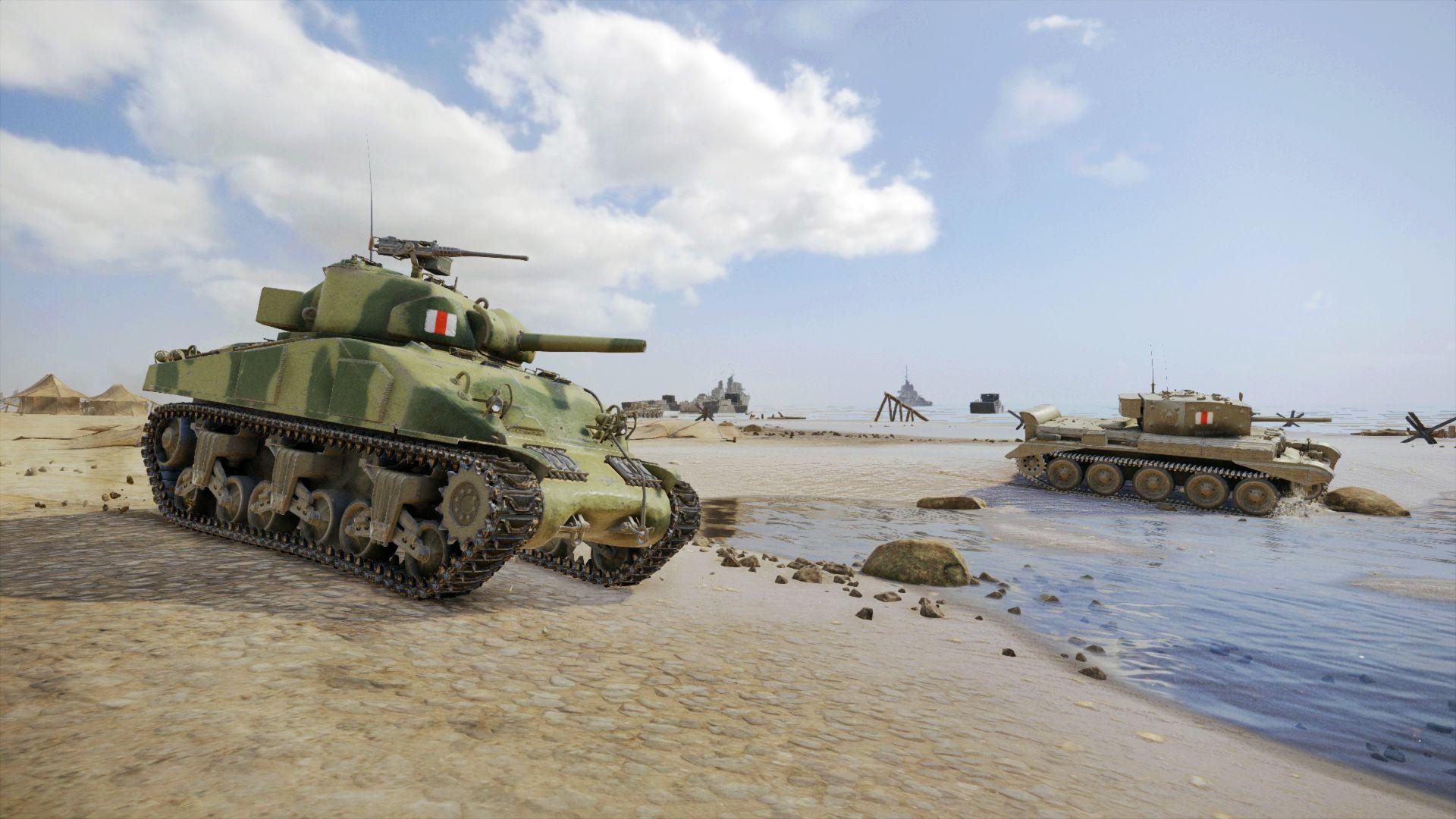 world of tanks warstories seeloewe25