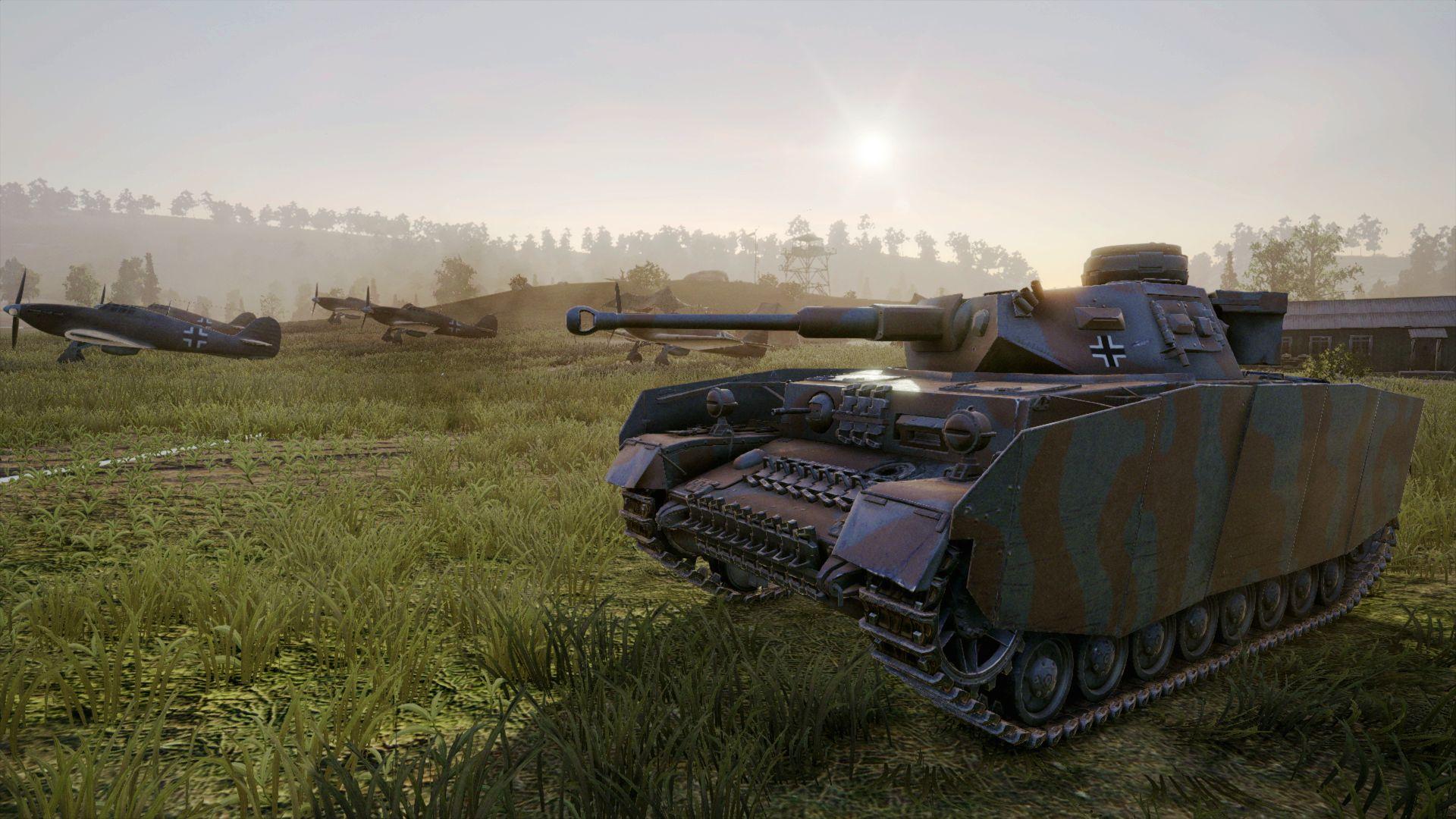 world-of-tanks-warstories-seeloewe26
