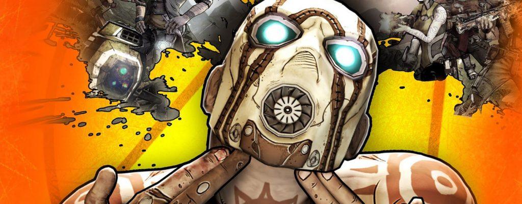 Borderlands 3: Nur Gerüchte, nie News und Gearbox ist Schuld