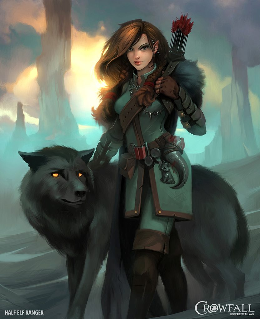 Crowfall-female-half-elf-ranger.jpg