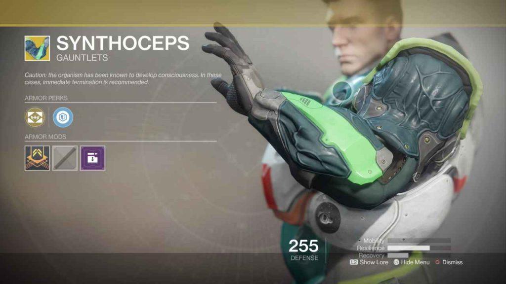 Destiny-2-synthocepts
