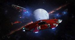 Elite-Dangerous-squadrons