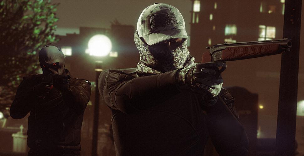 GTA 5 Online Gegnermodijpg