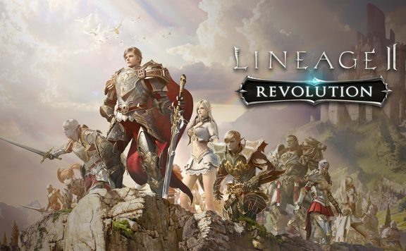 Lineage-2-revolution-titel