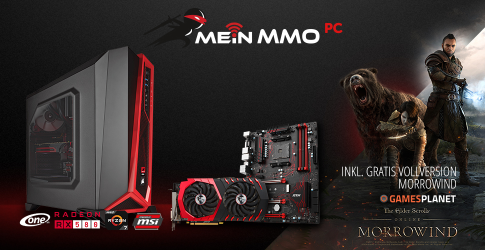 MeinMMO_PC_Relaunch-MSI_Teaser