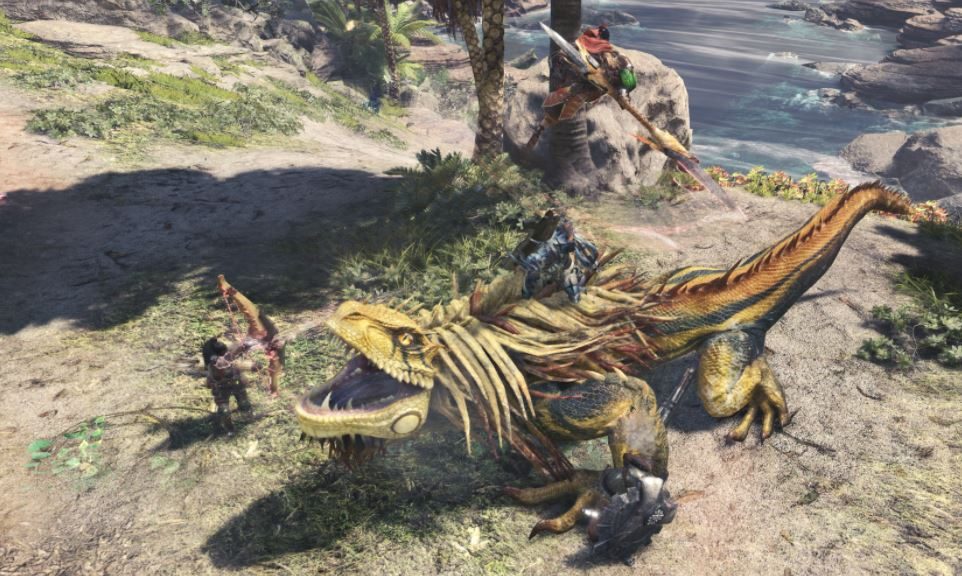 Monster-Hunter-World-Jagras