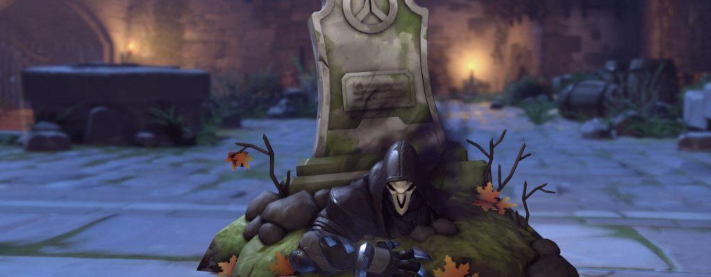 Blizzard könnte Overwatch-Helden sterben lassen