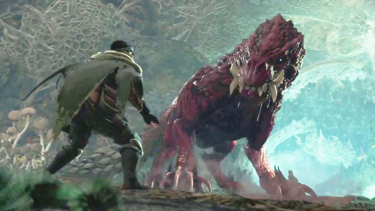 Odogaron-Monster-Hunter-World