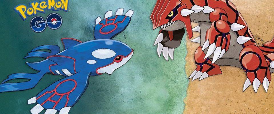 Pokémon Go Diese Liste Zeigt Wichtige Pokémon Der Generation 3