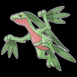 Reptein