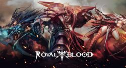 Royal-Blood-titelbild