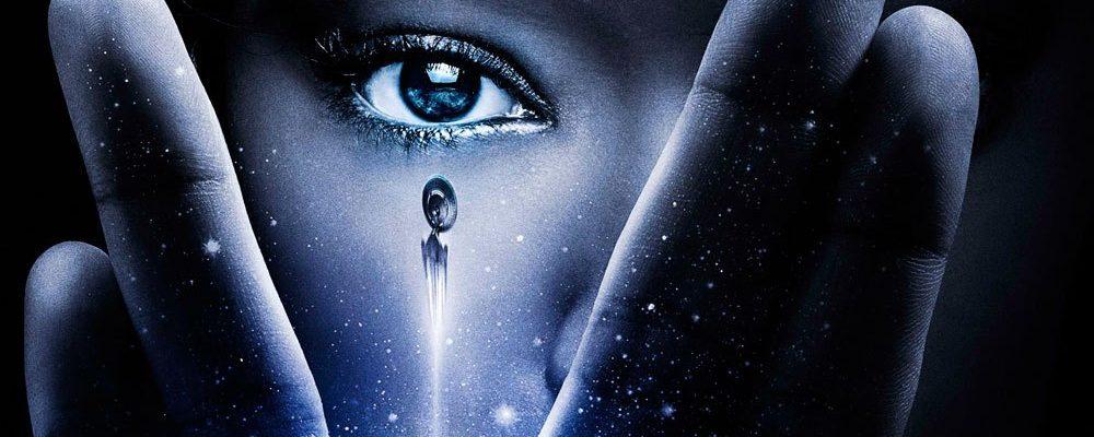 Netflix-Serie Discovery könnte Star Trek Online beleben, sagen Fans