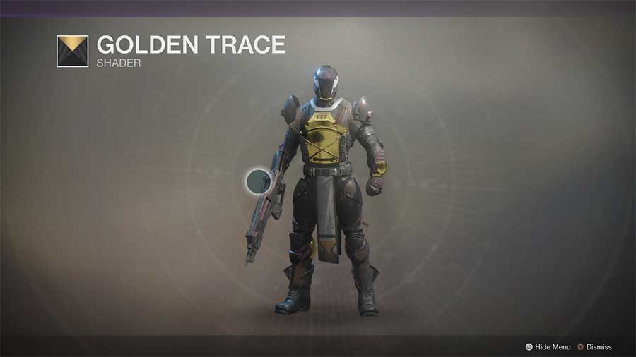 destiny-2-golden-trace