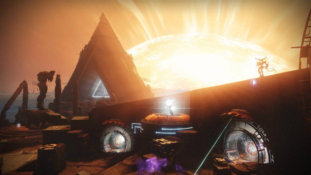 destiny-2-merkur-arena