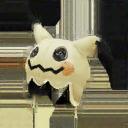 Pokémon GO Hut Halloween
