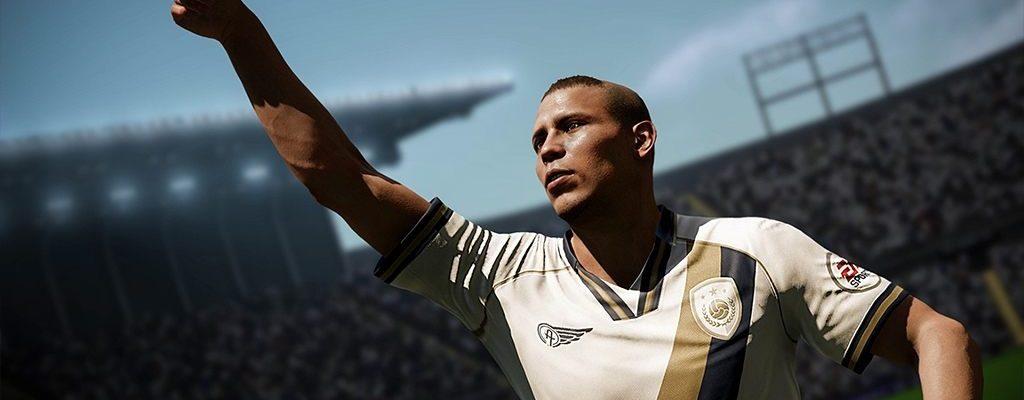 EA schwimmt im Lootbox-Cash von Madden & FIFA 18