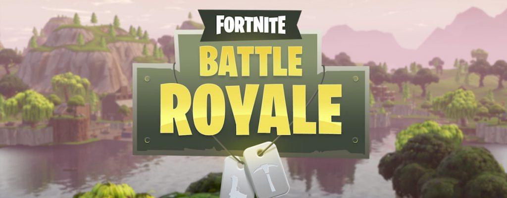 Fortnite Battle Royale Guide: Tipps und Tricks, die Dich zum Sieg führen