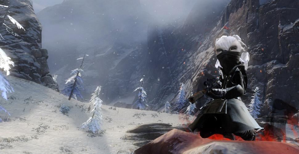 guild_wars_2_path_of_fire_erzi_04