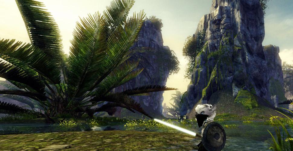 guild_wars_2_path_of_fire_erzi_05