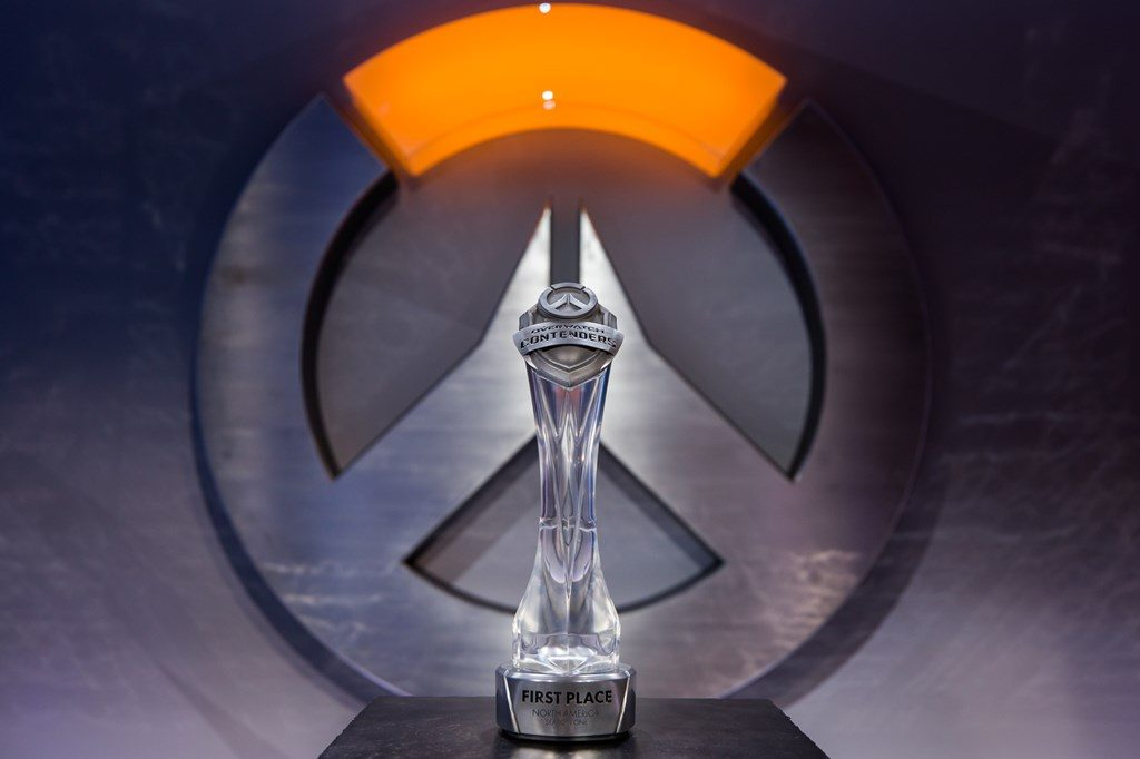 overwatch contenders esports pokal