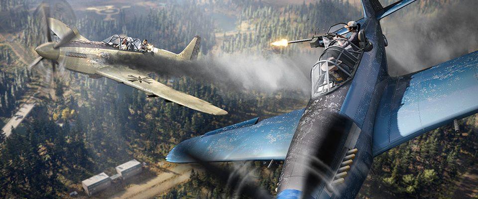 Far Cry 5: Neuer Trailer ist super, aber eine Sache nervt mich jetzt schon