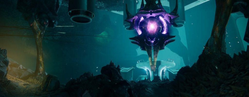 Destiny 2: Weekly Reset diese Woche – Dämmerungsstrike, Flashpoint