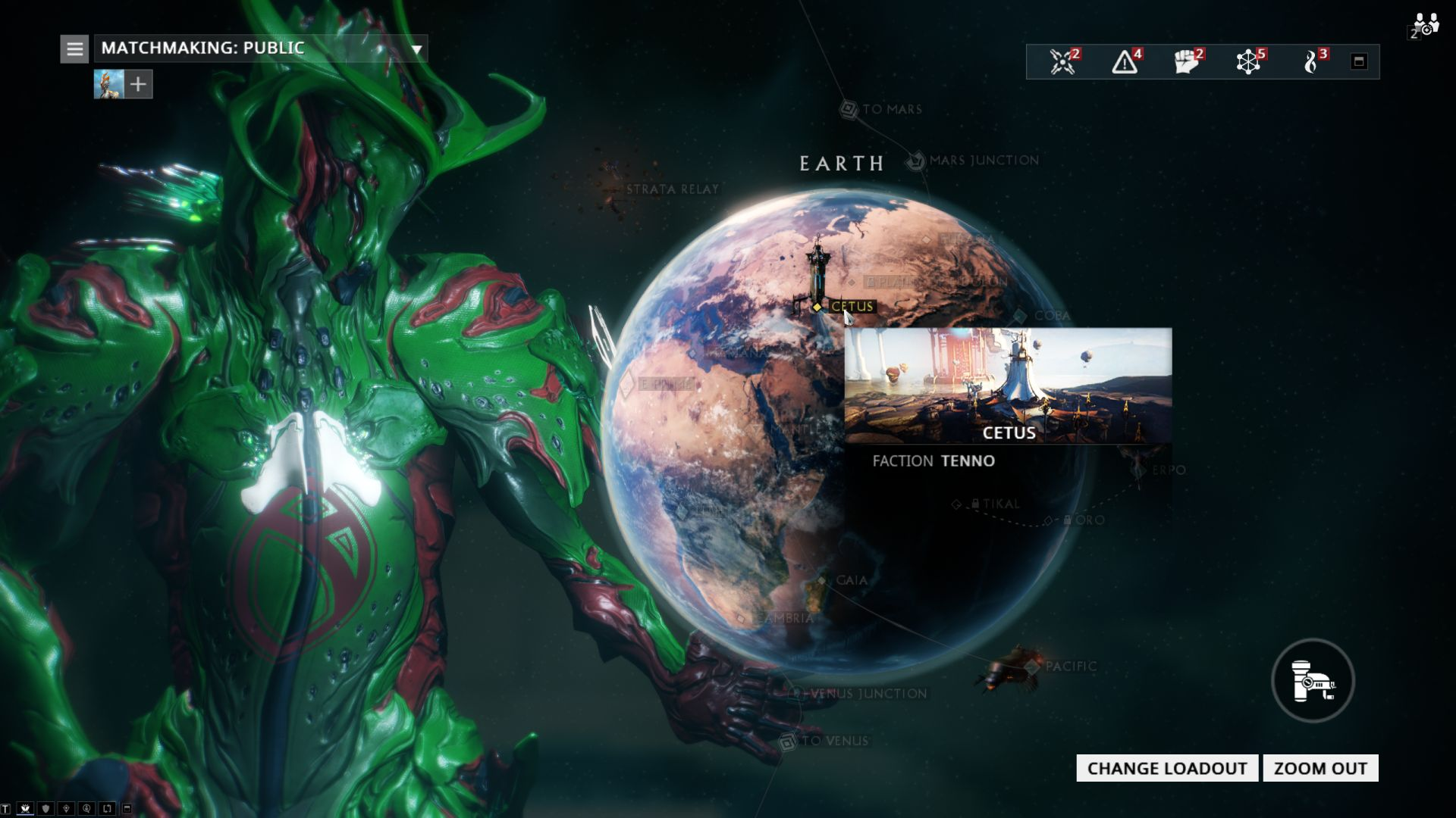 warframe eidolon screens 07