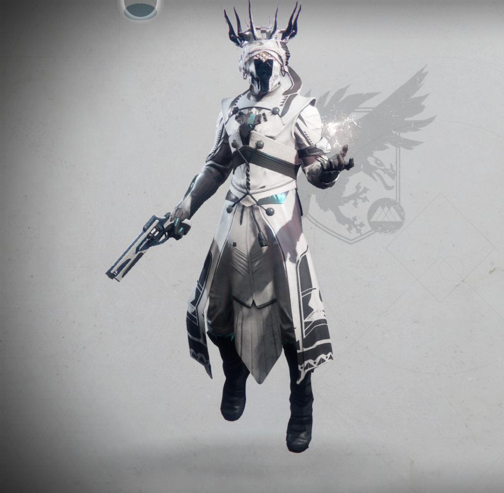 warlock-ghost