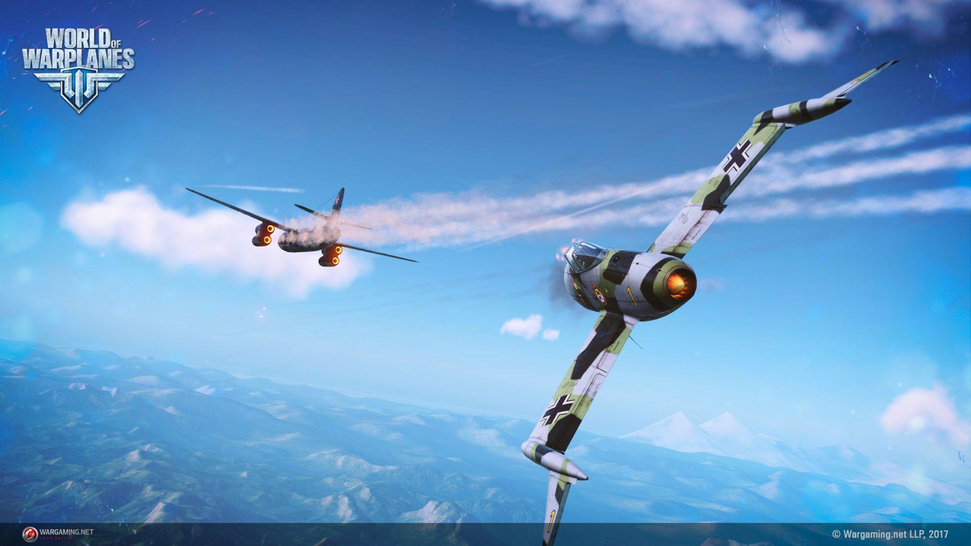 warplanes 2 0 screens 10