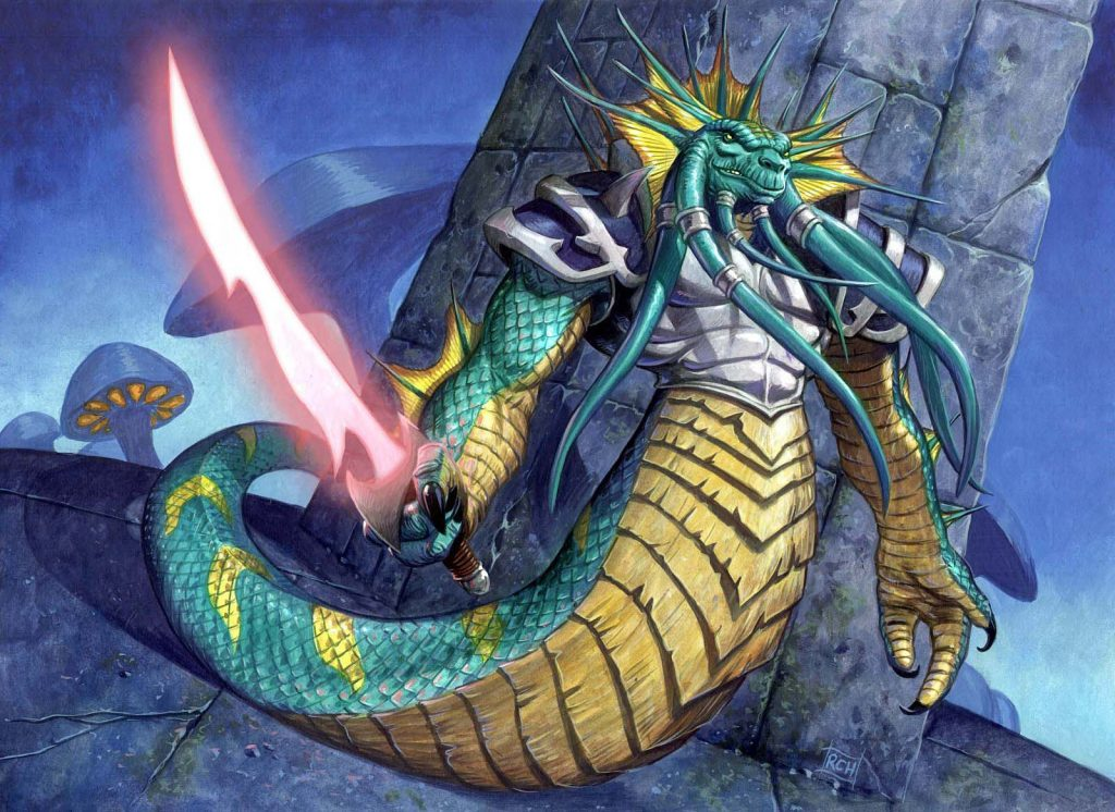 world-of-warcraft-naga-tcg