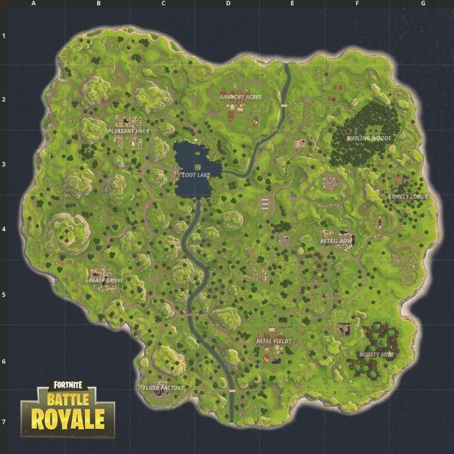Battle_Royale_map