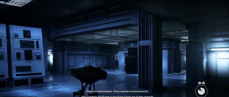 Battlefront 2 Collectibles Sammelobjekte 2