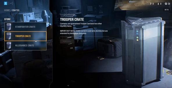 Battlefront 2 Lootbox2