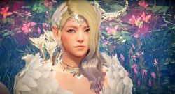 Black-Desert-Mobile-Elfe-01