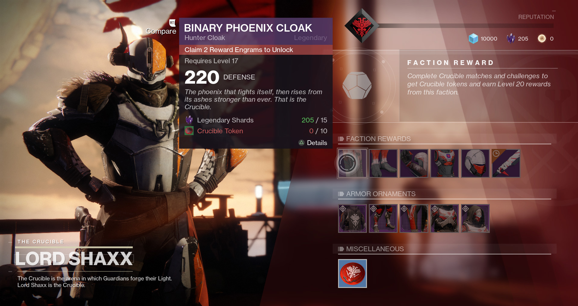 Destiny-2-Shaxx