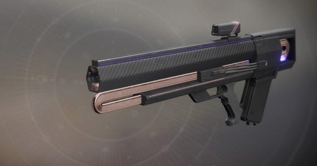 destiny-2-graviton-lanze