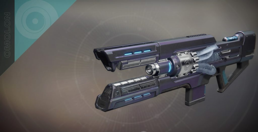 destiny-2-kaltherz