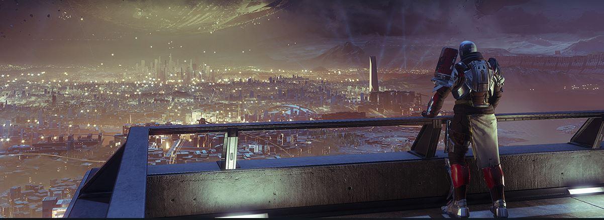 Destiny.2.Zavala