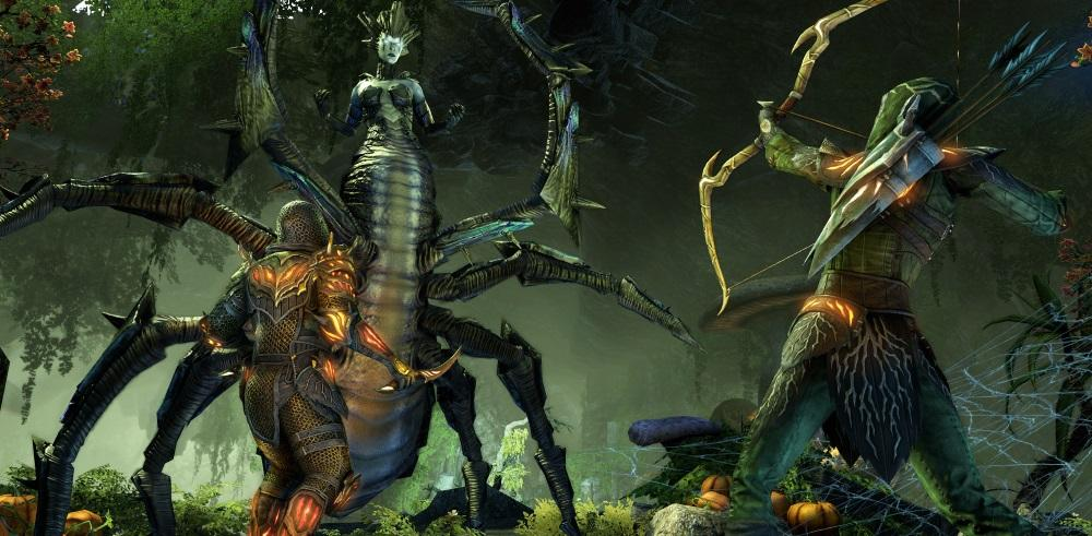 ESO-Dungeon-Event-01
