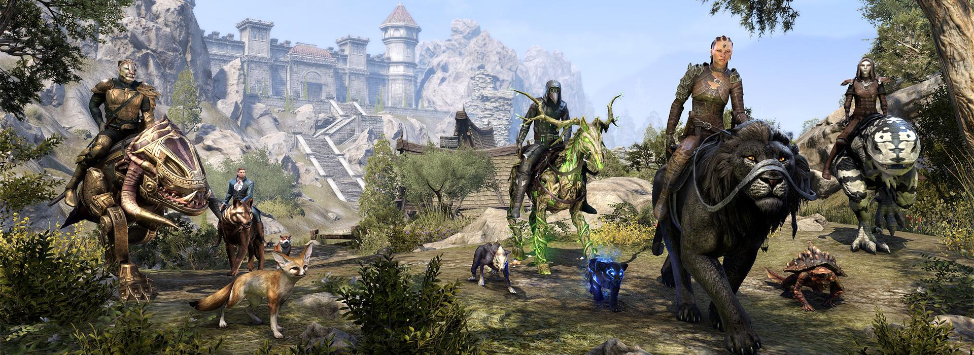 ESO-Dungeon-Event-04