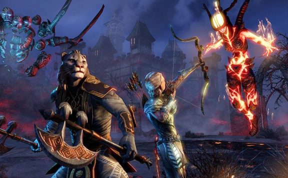 ESO-Free2Play-Event-01