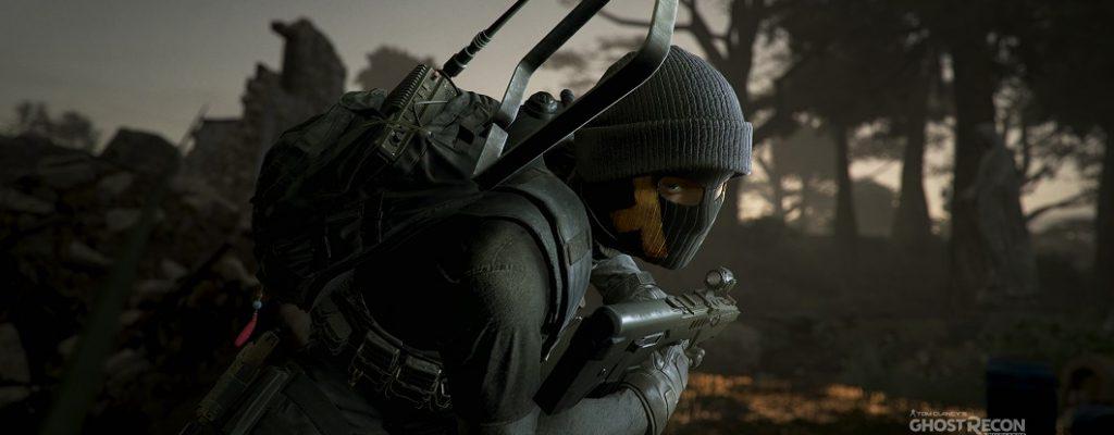 Ghost Recon Wildlands: Neues Update jetzt live auf PC, PS4, Xbox One