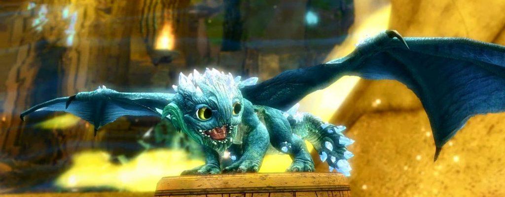5 Features, die Guild Wars 2 nach Path of Fire noch braucht