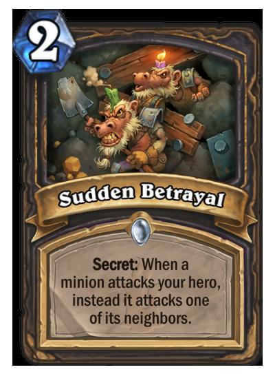 hearthstone geheimnisse