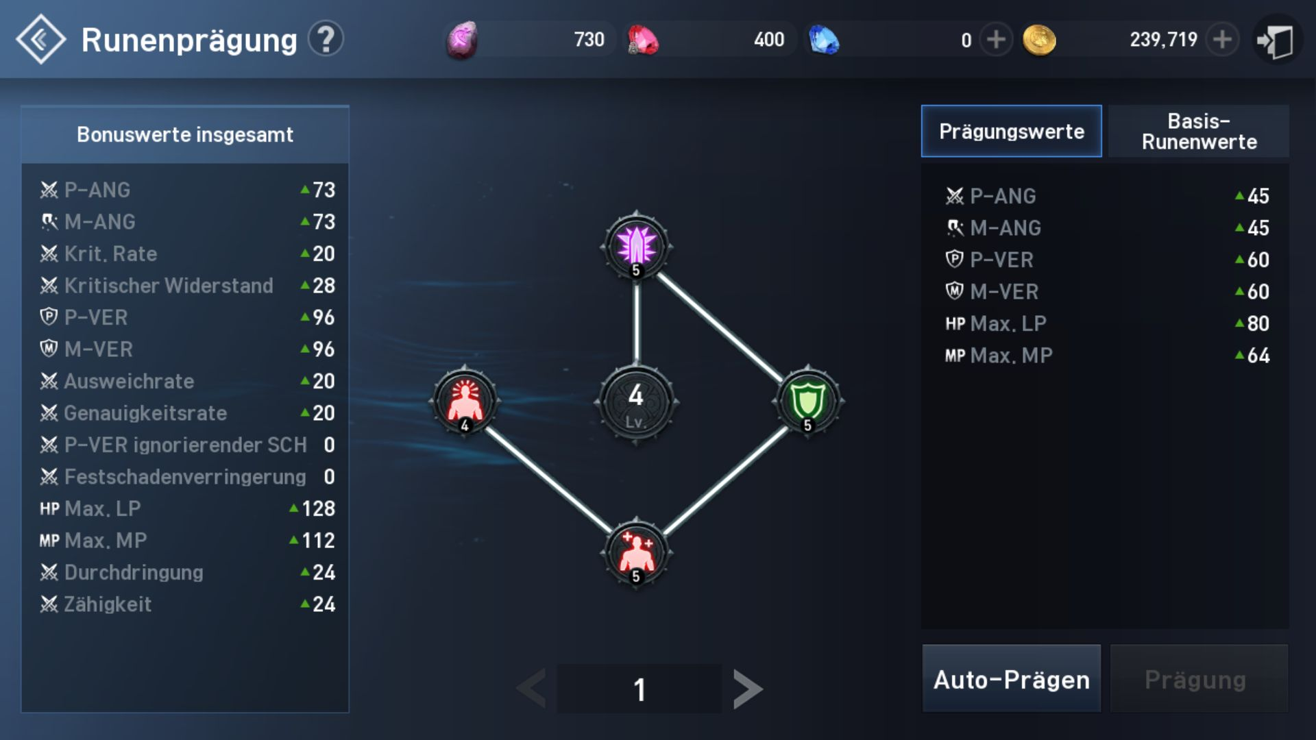 Lineage 2 Revolution guide 01