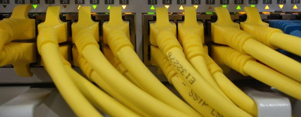 """Der Breitbandausbau stockt – Denn schnelles Internet """"wollen nur Nerds!"""""""