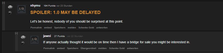 PUBG Reddit Spoiler